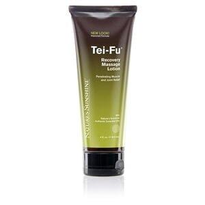 Tei-Fu Massage Lotion